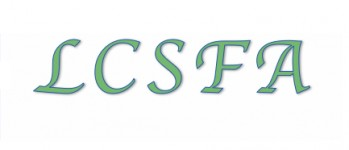 LCSFA Website